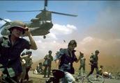 """损失超十万人!酿成""""越战最大灾难"""",北越是如何作死的?"""