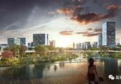 """盐城这里定位""""上海卫星城""""!沪商热宠南海未来城……"""