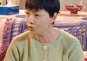 家有儿女:刘梅不让养狗,要把狗送走,刘星说妈妈没有爱心