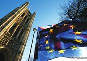 英脱欧B计划将提交 欧盟耐心耗尽?