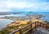 济州岛逛吃攻略,一起来看看只存在于韩剧中的美景与美食!