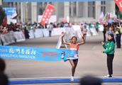 阿里全程保障杭州马拉松,飞猪、支付宝、天猫、优酷和跑者一起跑