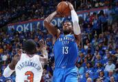 明日NBA赛程预告火箭VS76人!勇士vs湖人!
