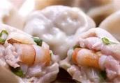 海鲜饺子馅的做法有哪些