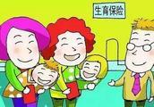"""濠江人:猪年要生个""""猪宝宝""""?生育医疗费用和津贴申报这样申报"""