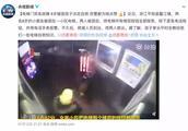 8岁小朋友被困电梯 3招从容自救