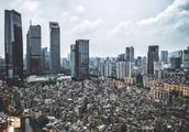 广州哪个家教比较好?