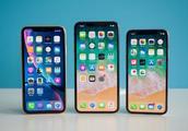 京东方为苹果提供iPhone屏幕,三种不同尺寸,和三星、LG成兄弟!