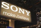 关于日本的几个谣言——索尼倒闭(2)