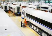 菲律宾想退中国48节高铁车厢,说中国高铁质量差,结果被打脸