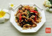 湖南人就馋它,3块钱一斤,比肉还解馋,一口一个满嘴流油,香