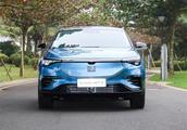 资本寒冬还砸钱新电动品牌?这款新国产电动新SUV路途举步维艰