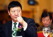蒙牛董事长牛根生:只做中国第二的乳制品企业!