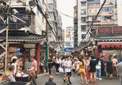 蚌埠市区有哪些小吃