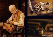 D&G丑闻背后:欧美奢侈品入华财富大收割的秘密