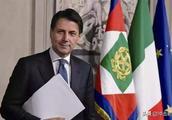 """美国为何如此敏感,要坚决反对意大利加入""""一带一路""""倡议?"""