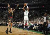NBA最新排名:勇士赢球仍无缘登顶,绿军8连胜进前4,马刺逼近前8!