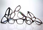 你的依视路是正品吗?一眼镜店真假混卖,老板被批捕了!