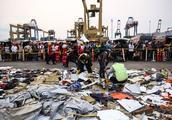 亚洲航企刚发生特大空难,就又出事故,客机径直撞向别方损失惨重