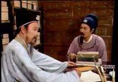红楼梦潜规则 贾雨村的见利忘义、恩将仇报 坏人不是生来就坏的