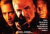 """""""票房毒药""""尼古拉斯·凯奇的十部优秀电影,你都看过了吗?"""