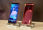 台媒为HTC衰败找到借口:不知让企业自省,反说在大陆受到打压