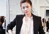马思纯发文,燕公子讽刺,杨天真小姐成赢家 网友:我们被耍了?