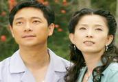 《木棉花的春天》主题曲《花开花落》台湾经典苦情剧,听哭了