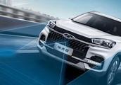 引以为傲的三大国产汽车品牌:长安奇瑞比亚迪