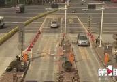 注意!川渝高速省界收费站将取消,并非取消通行费