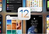 这次库克不实在,下列iPhone机型将无缘更新iOS13