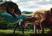 恐龙曾经统治地球1.6亿年,人类还能在地球存活多少年?
