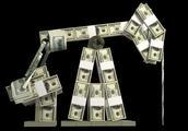 伊朗用人民币替美元后,多个油国向美元说不,美油计划或正落空