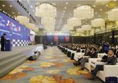 中国创投20年最具活力城市!宁波再拿一项