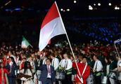 印尼加入竞标举办2032年奥运会,拓展印尼最好的时间是现在!