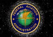 美媒曝出惊人内幕,波音飞机安全系统验证不规范,美国已介入调查