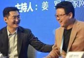 丁磊要笑了:腾讯游戏营收持续萎缩 遭网易游戏再度追近