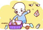 家长再拮据,也别给孩子买这种玩具,安全隐患不容小觑