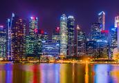 《经济学人》杂志评选出全球生活成本最昂贵的城市排名