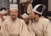 关羽死后,蜀汉损失就够严重了,为何诸葛亮还逼着刘备杀养子刘封