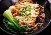 舌尖上的中国之重庆小面:一碗面,十年,属于我的重庆记忆
