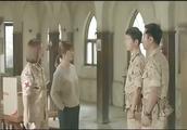 徐太荣和宋仲基收到前任们的明信片,宋慧乔和明珠如何处置他们