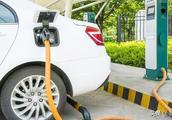 新能源车为啥不能买?为你揭秘背后黑幕,看完后你还会买吗