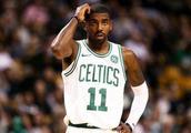 NBA短臂球员合影如何避免尴尬?格里芬机智 库里显霸气