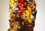收藏什么样的天然奇石,升值空间大?