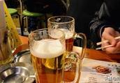 啤酒过期只能扔掉?别着急,它还有这3大妙用!