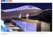 美军气急败坏发报告:中国无人机质量差,却把狗大户客户全抢了