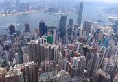 香港为什么没有阿里巴巴?!