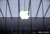 如果没有华为等国产手机的崛起,苹果iphone会延期以旧换新吗?