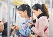 微信支付宝了绑定银行卡,手机丢了怎么办?这几招帮你避免大损失